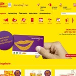 Netto Marken-Discount – Supermarkets & groceries in Germany