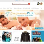 KiK – Fashion & clothing stores in Germany