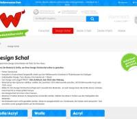 Wildemasche – German custom design scarfes online store