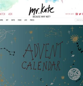 MrKate – American jewelry online store