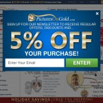 PicturesOnGold – American jewelry online store