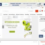 AliExpress – Chinese marketplace and online store from China