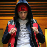 Everythinghiphop   Hip Hop Clothing   Streetwear   Urban Fashion